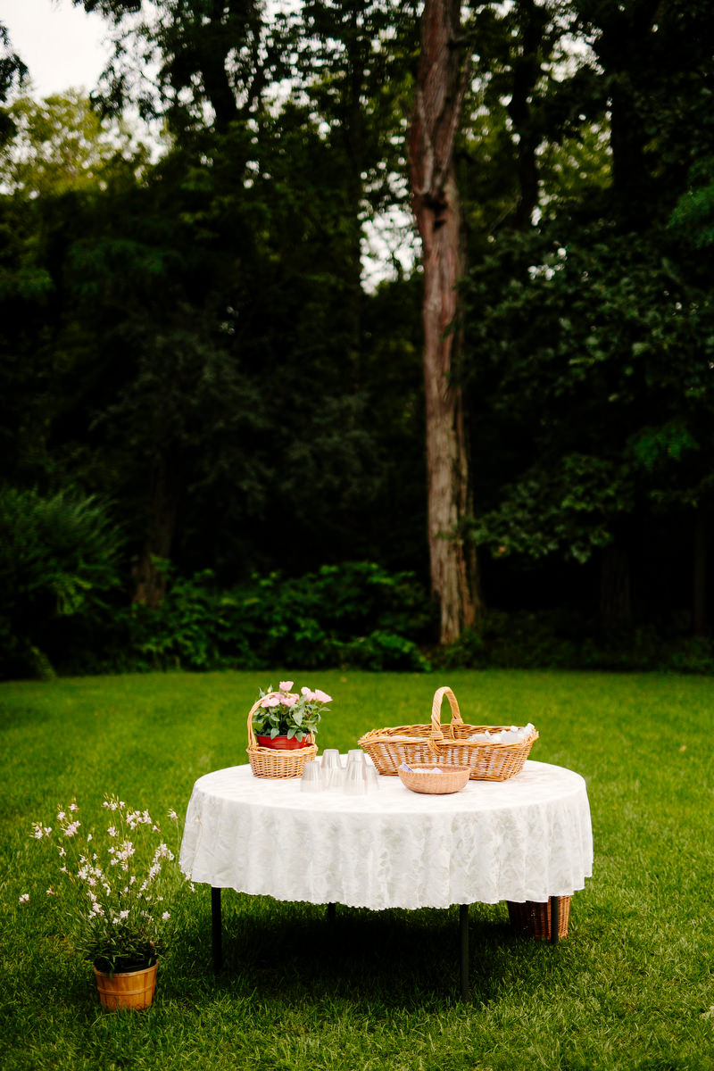 Old_Manse_Wedding_Concord_MA_Andrew_and_Alexandra_012