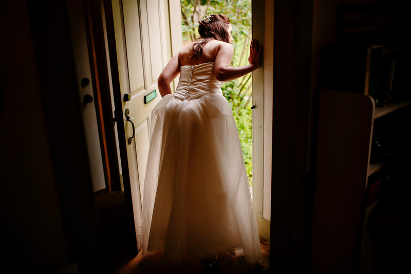 Old_Manse_Wedding_Concord_MA_Andrew_and_Alexandra_013