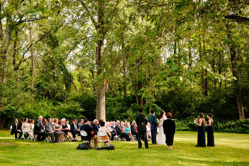 Old_Manse_Wedding_Concord_MA_Andrew_and_Alexandra_014
