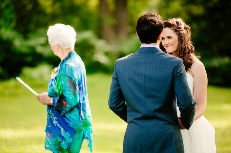 Old_Manse_Wedding_Concord_MA_Andrew_and_Alexandra_015