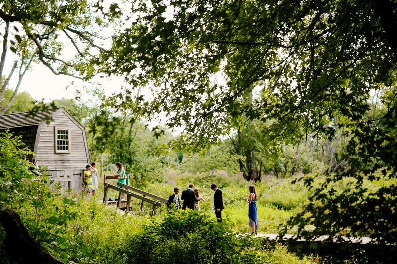 Old_Manse_Wedding_Concord_MA_Andrew_and_Alexandra_017