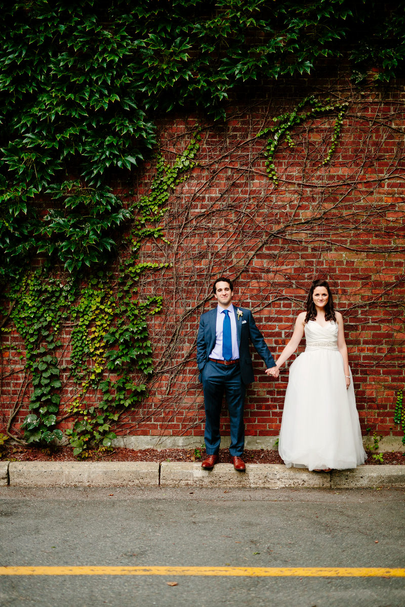 Old_Manse_Wedding_Concord_MA_Andrew_and_Alexandra_020
