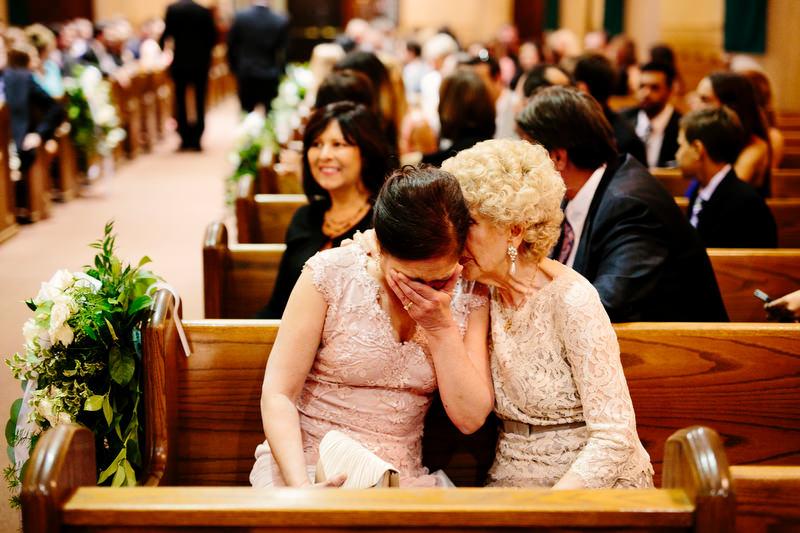 Carolyn-and-Bryan-Boston-Wedding-Photography-008