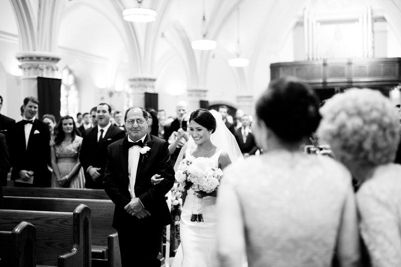 Carolyn-and-Bryan-Boston-Wedding-Photography-009