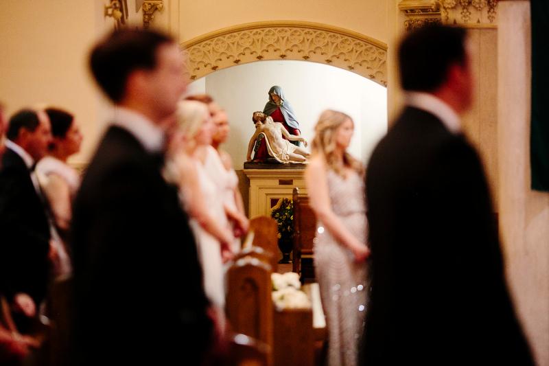 Carolyn-and-Bryan-Boston-Wedding-Photography-010