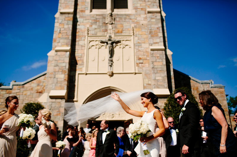 Carolyn-and-Bryan-Boston-Wedding-Photography-011