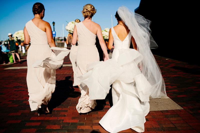 Carolyn-and-Bryan-Boston-Wedding-Photography-012