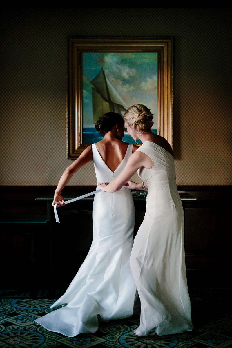 Carolyn-and-Bryan-Boston-Wedding-Photography-019