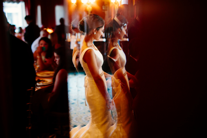 Carolyn-and-Bryan-Boston-Wedding-Photography-020