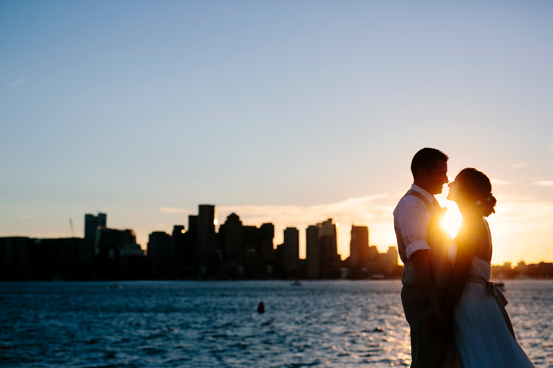 Waterfront_Wedding_Hyatt_Boston_Harbor_Hotel_Kate_and_Joe_001