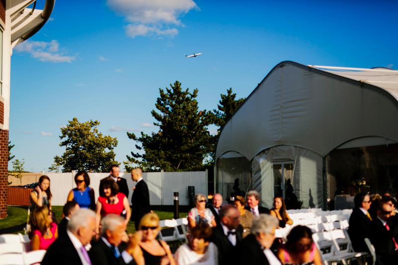 Waterfront_Wedding_Hyatt_Boston_Harbor_Hotel_Kate_and_Joe_008