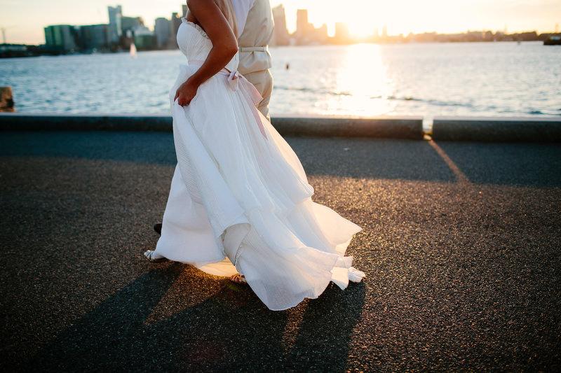 Waterfront_Wedding_Hyatt_Boston_Harbor_Hotel_Kate_and_Joe_015