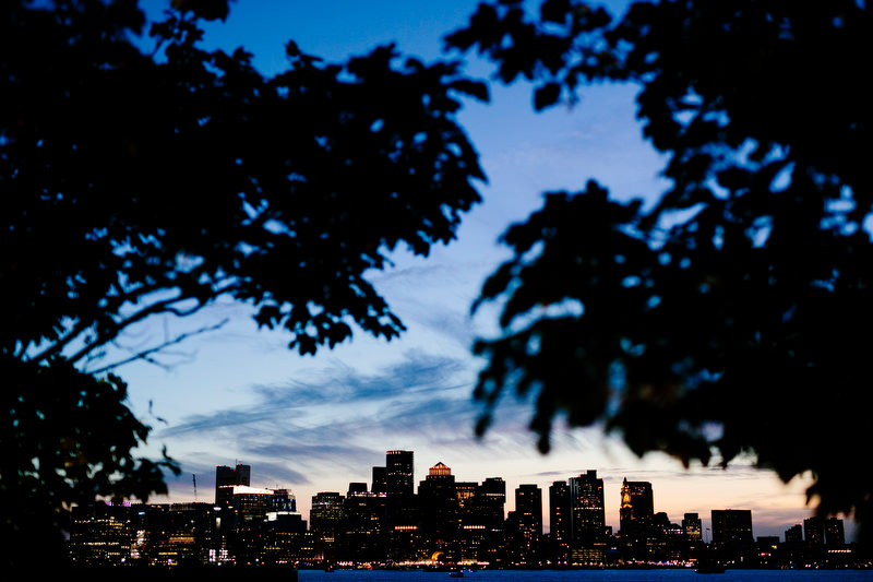 Waterfront_Wedding_Hyatt_Boston_Harbor_Hotel_Kate_and_Joe_021