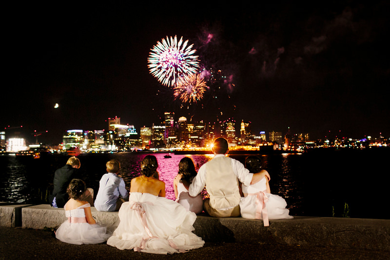 Waterfront_Wedding_Hyatt_Boston_Harbor_Hotel_Kate_and_Joe_023