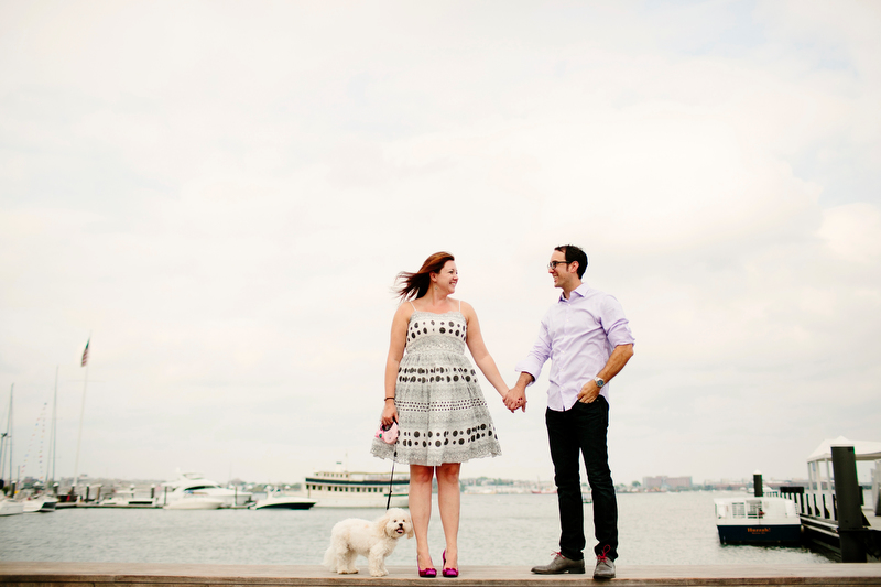 Kerrin_Jeff_Boston_Engagement_Session_001