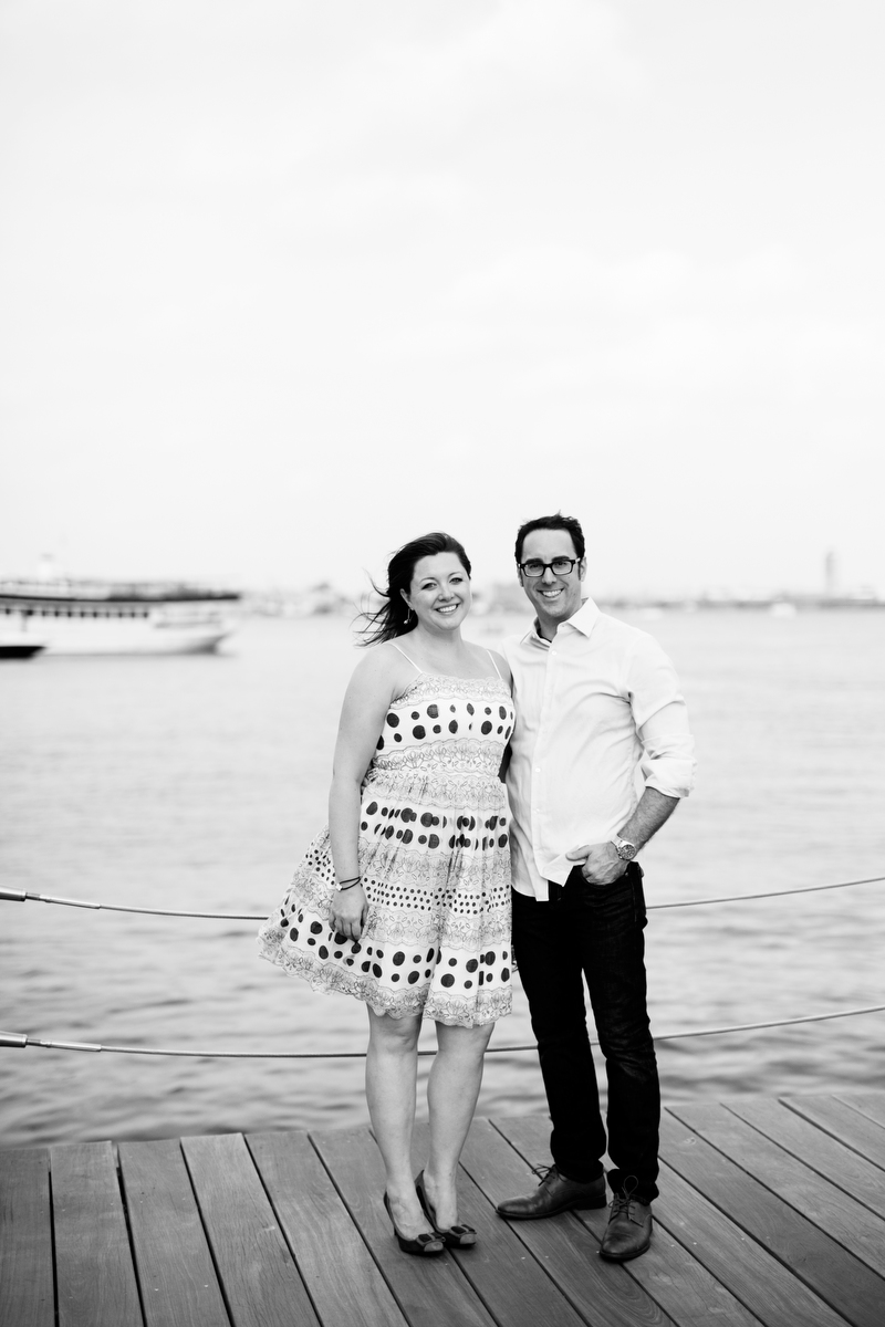 Kerrin_Jeff_Boston_Engagement_Session_004