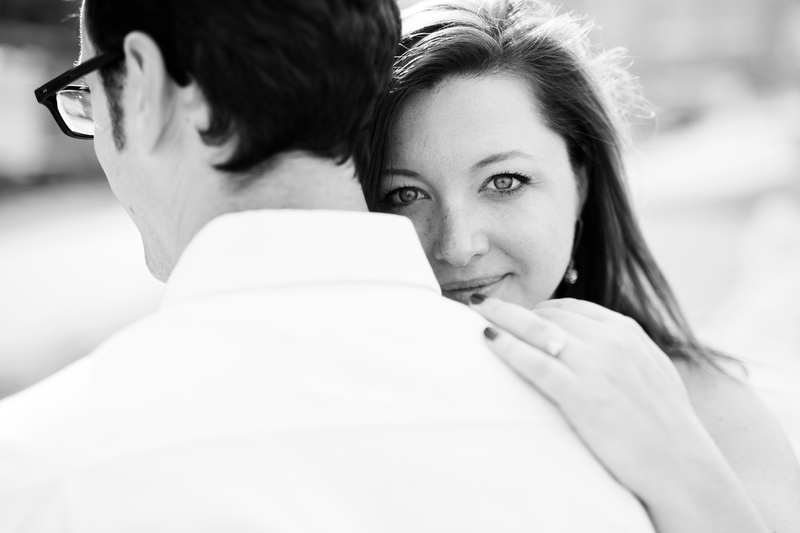 Kerrin_Jeff_Boston_Engagement_Session_005