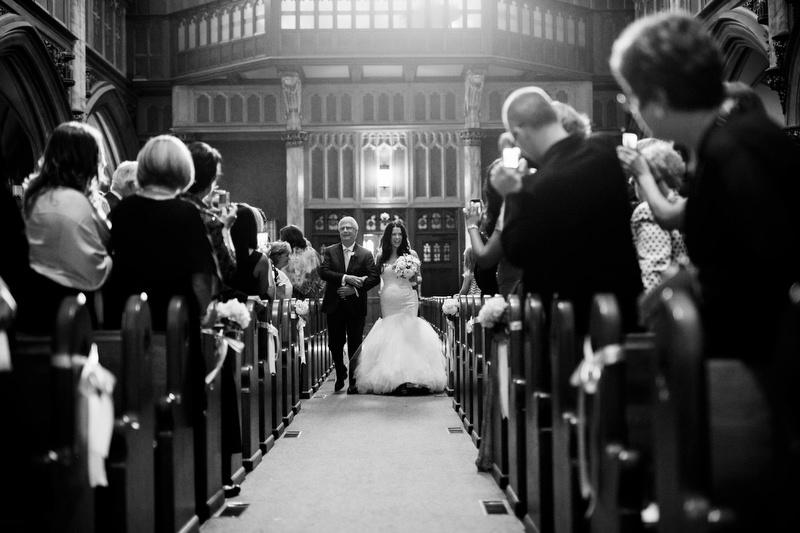 Glen_manor_house_wedding-005