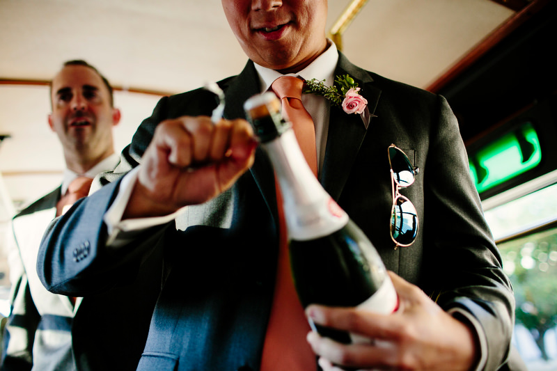 Glen_manor_house_wedding-008