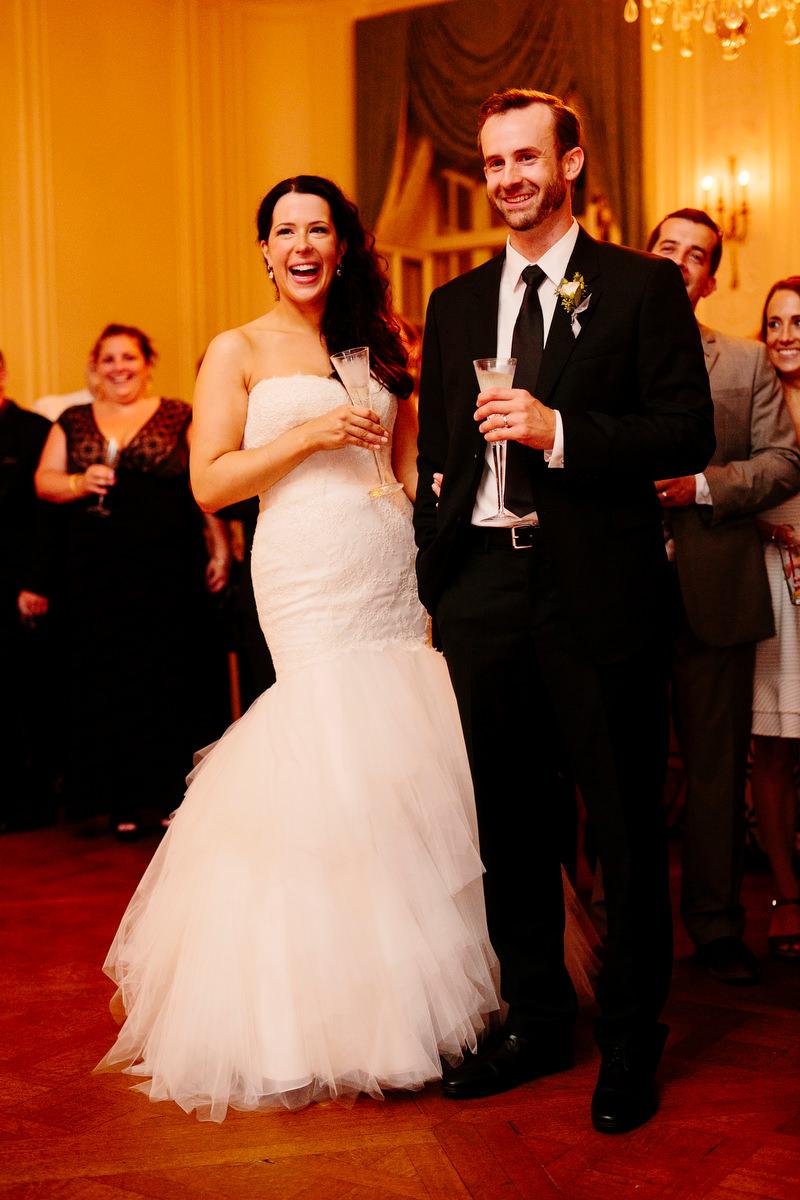 Glen_manor_house_wedding-010