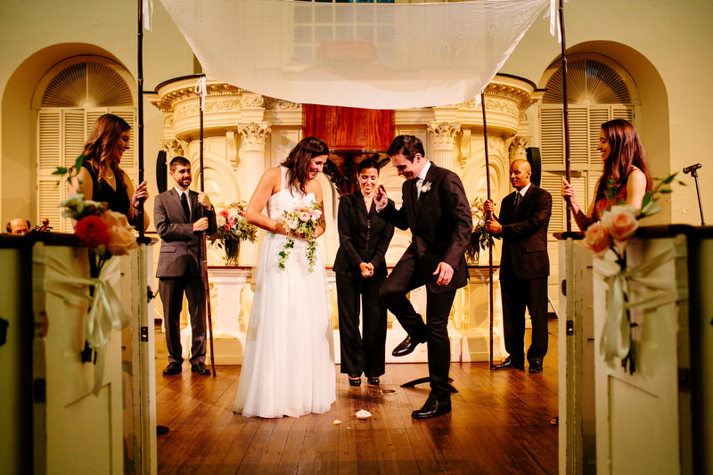 old-south-meeting-house-wedding-008