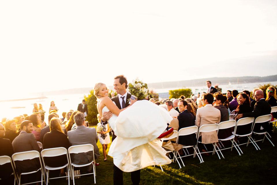 Yacht-club-wedding-photography-190.JPG