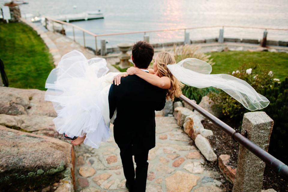 Yacht-club-wedding-photography-192.JPG