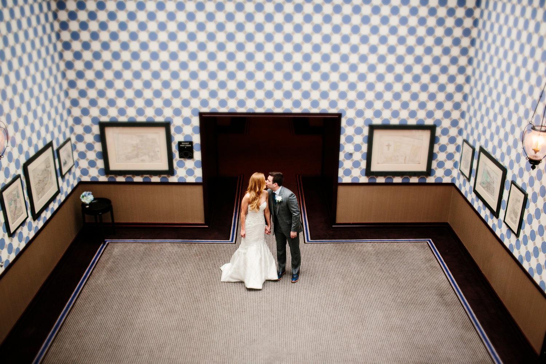 LibertyHotel_Wedding_058.JPG