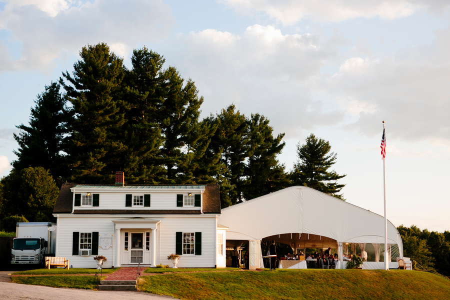 fruitlands-museum--benschaefer-silver-and-salt-wedding-photography
