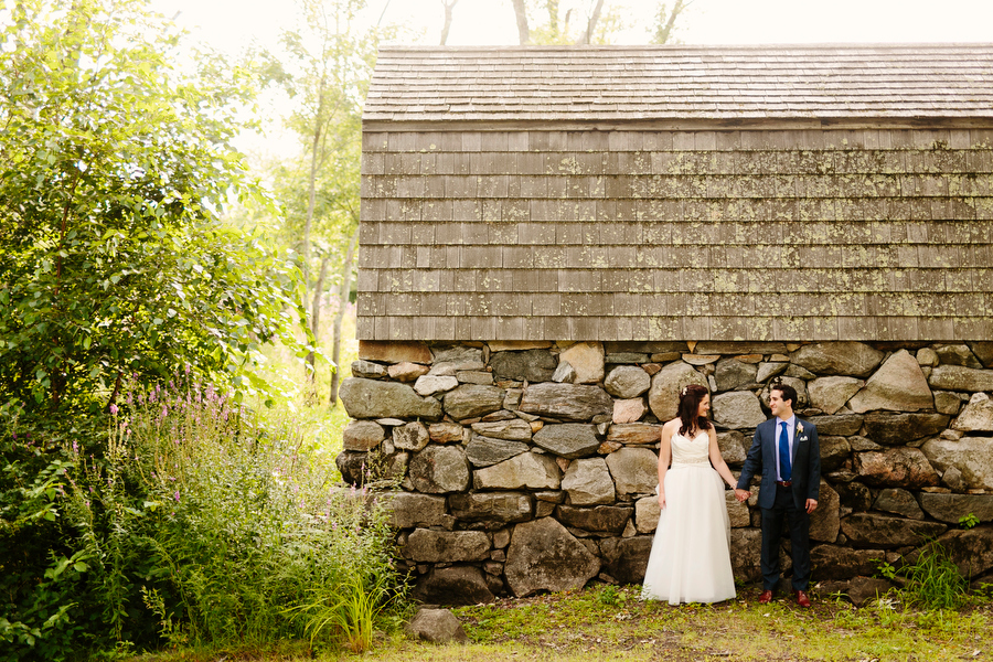 the-old-manse--benschaefer-silver-and-salt-wedding-photography