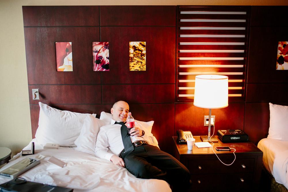 Boston-Intercontinental-Hotel-018.JPG