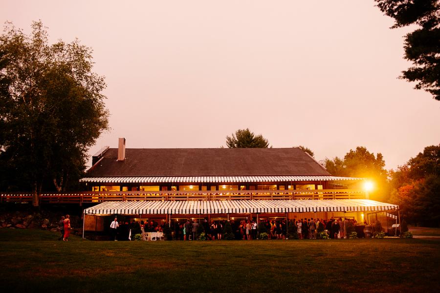 Warren Conference Center Wedding Photography Ashland Massachusetts