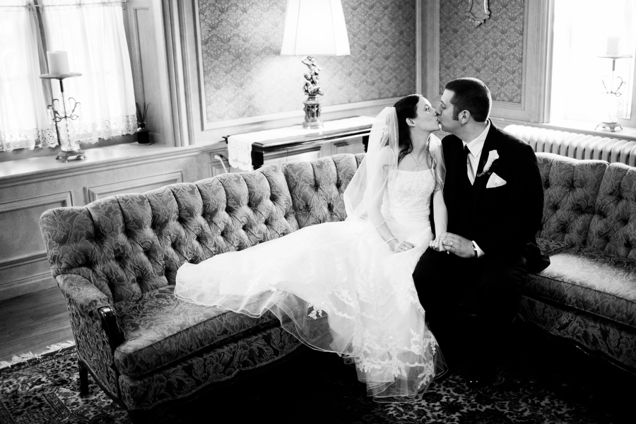 bride and groom portraits searles castle