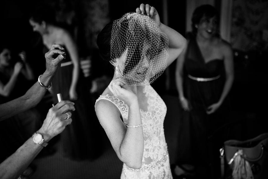 Chilton-club-wedding-boston-120.JPG