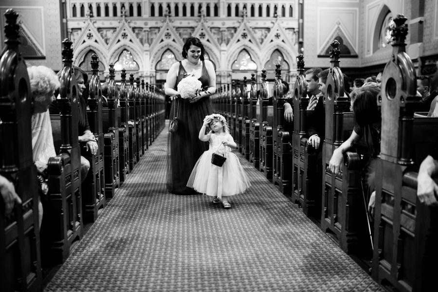 Chilton-club-wedding-boston-126.JPG