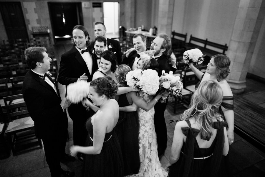 Chilton-club-wedding-boston-128.JPG