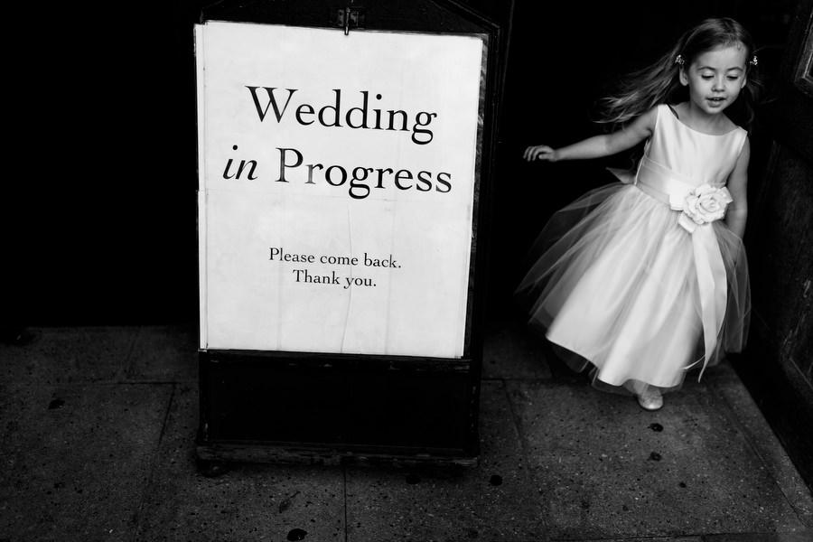 Chilton-club-wedding-boston-129.JPG