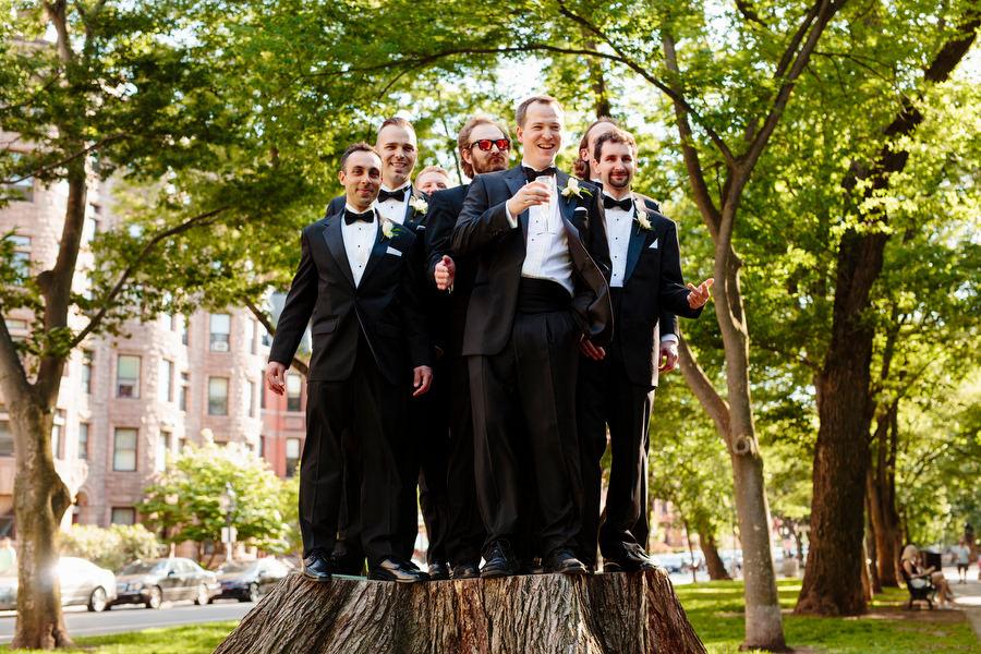 Chilton-club-wedding-boston-130.JPG