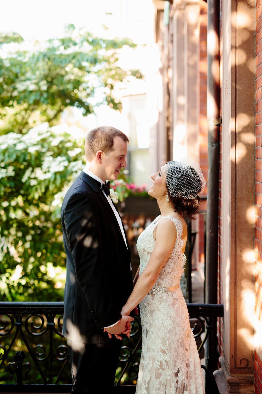 Chilton-club-wedding-boston-135.JPG