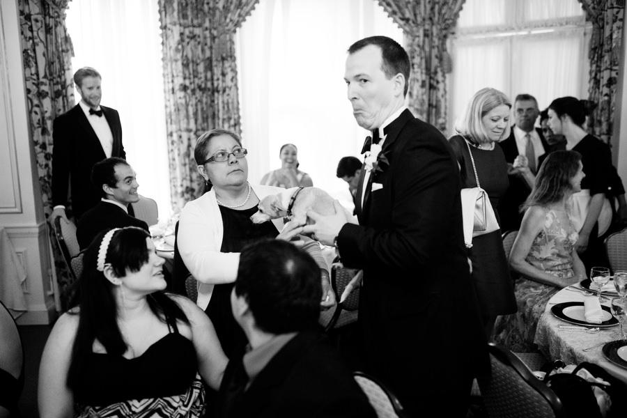 Chilton-club-wedding-boston-136.JPG