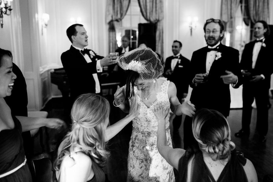 Chilton-club-wedding-boston-137.JPG