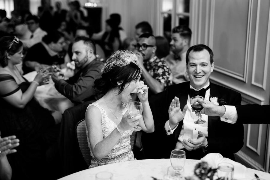 Chilton-club-wedding-boston-140.JPG