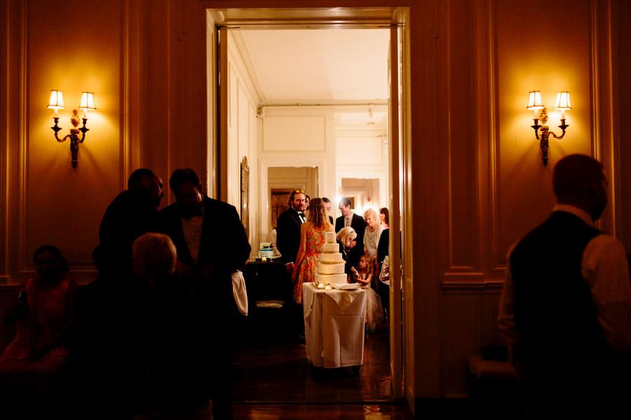 Chilton-club-wedding-boston-142.JPG