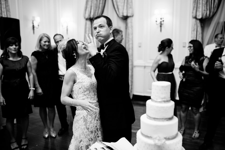 Chilton-club-wedding-boston-144.JPG