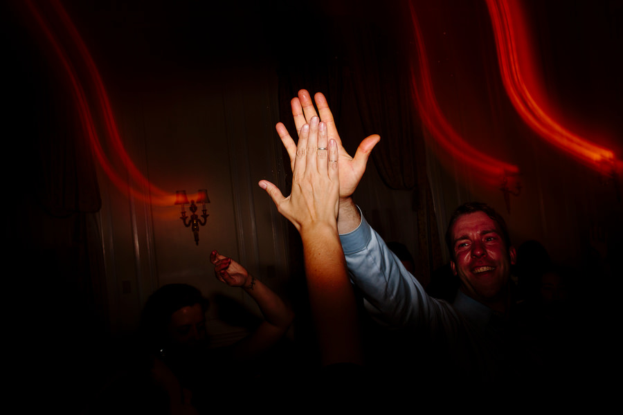 Chilton-club-wedding-boston-146.JPG