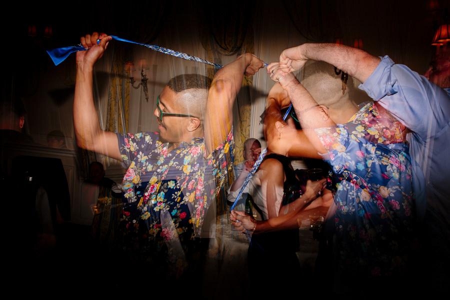 Chilton-club-wedding-boston-145.JPG