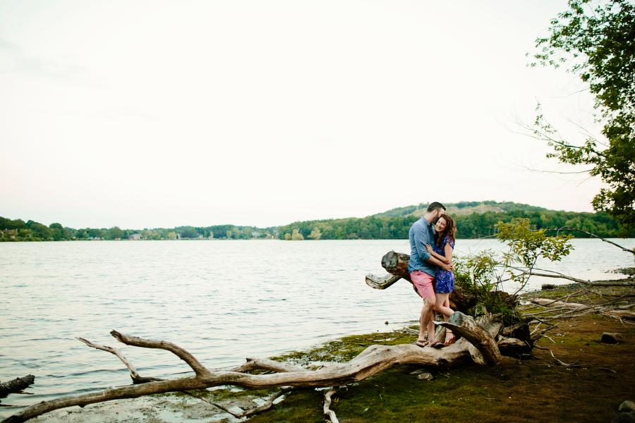 Destination_Engagement_Shoot-236.JPG