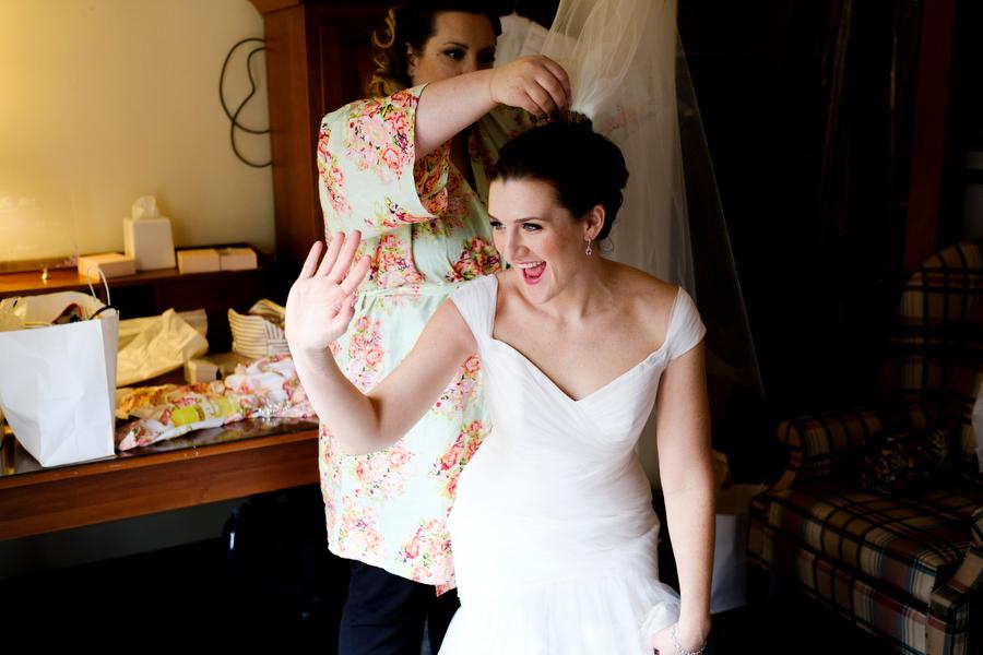 Wedding_Warren_Conference_Center-05.JPG