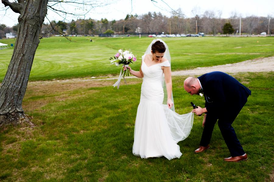 Wedding_Warren_Conference_Center-08.JPG