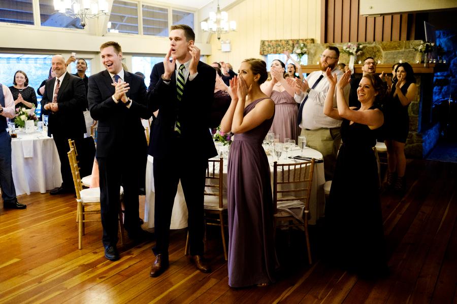 Wedding_Warren_Conference_Center-16.JPG